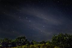 DSC2656 (ste.wi) Tags: night stars sternbild wagen constellations bigdipper