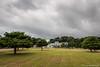 Matsushima-5 (luisete) Tags: prefecturademiyagi japón asia verano miyagidistrict matsushima tohoku japan matsuri