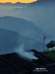 DAO-87172 (Chen Liang Dao  hyperphoto) Tags:   taiwan
