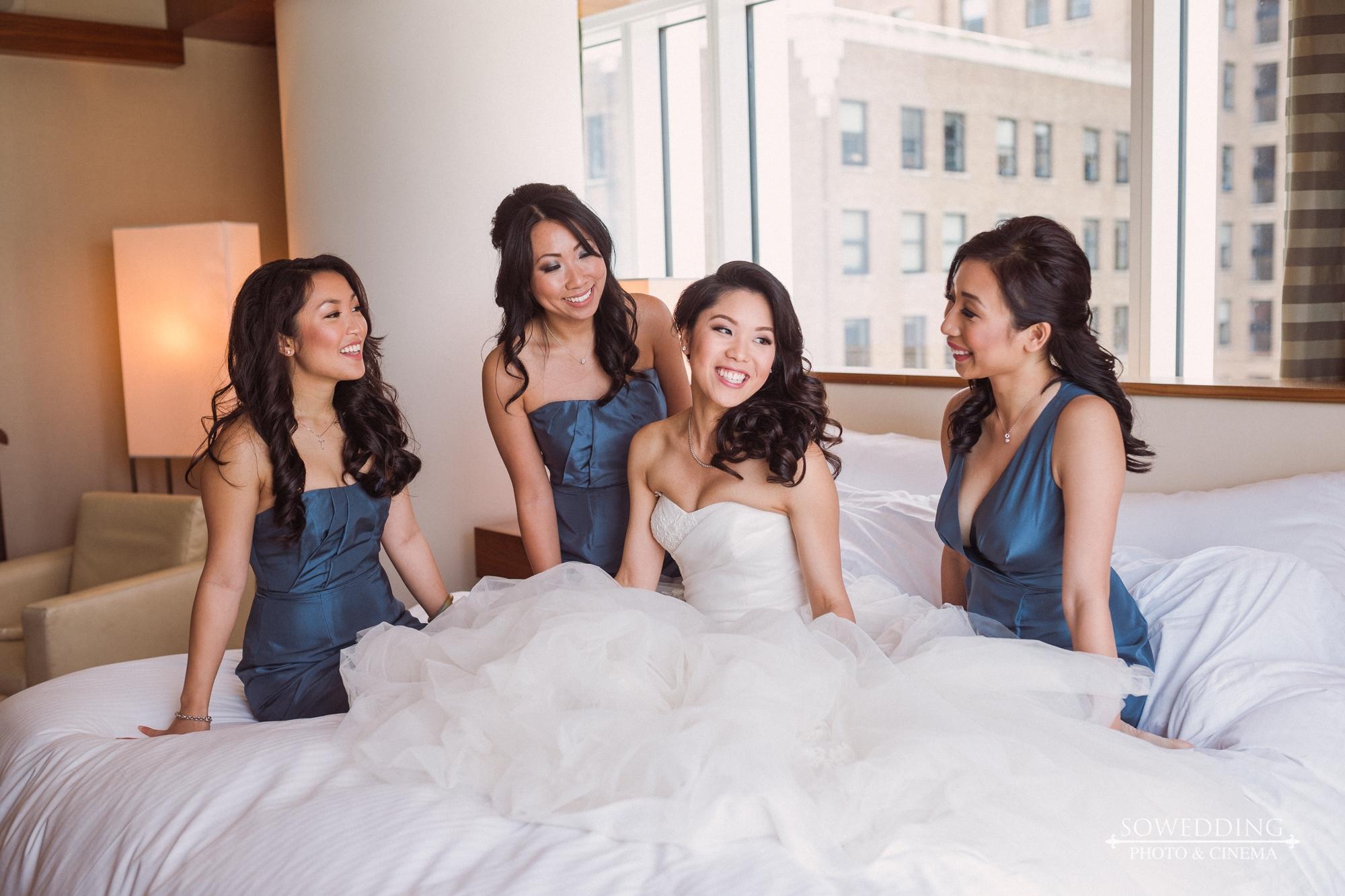 Tiffany&Byron-wedding-HL-SD-0051
