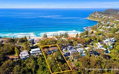 28-30 Bynya Road, Palm Beach NSW