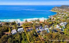 28-30 Bynya Road, Palm Beach NSW