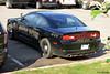 Marquette PD_P1120602 (pluto665) Tags: squad car cruiser copcar mpd