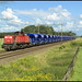 DB Cargo 6417