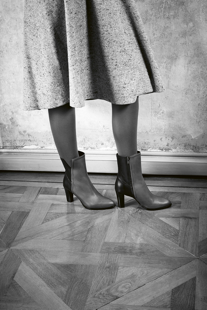 Mind Online De Zapatos Mujer Hive Best World's By Photos The Flickr wkPn8OX0