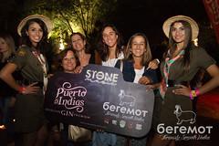 Ricky Martin - Stone Music Festival