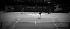 Rio 2016 (Henri Koga) Tags: 2016summerolympics henrikoga olympicgames rio2016 riodejaneiro summerolympicgames brasil brazil olympics tennis dariakasatkina