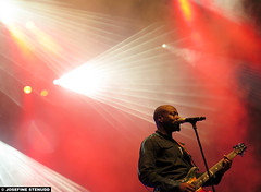 20150528_37 Wyclef Jean at Liseberg, Gothenburg, Sweden (ratexla) Tags: wyclefjean 28may2015 2015 canonpowershotsx50hs concert music live gig show tour hiphop reggae soul rb person people human humans man men guy guys homosapiens dude dudes artist artists performance liseberg storascenen gteborg goteborg gothenburg sweden sverige scandinavia scandinavian europe entertainment popstar celeb celebs celebrity celebrities famous musik konsert earth tellus life organism photophotospicturepicturesimageimagesfotofotonbildbilder norden nordiccountries wyclef