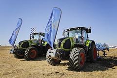 InnovAgri_2016_181 (TrelleborgAgri) Tags: trelleborg innovagri fendt tractor masseyferguson jcb