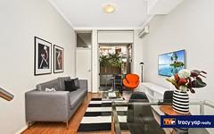 19/20 Herbert Street, West Ryde NSW