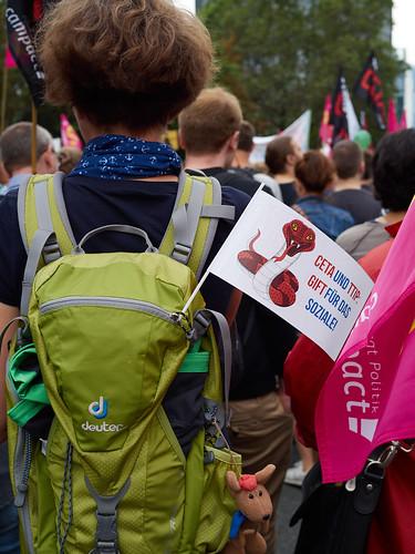 FFM-NO-CETA-TTIP (9)