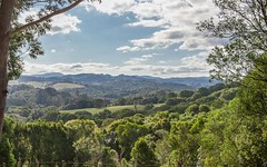 315 Coorabell, Coorabell NSW