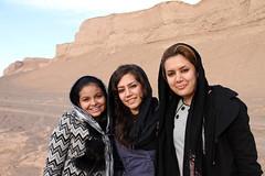 People from Iran (Pandolfo) Tags: iran middleeast persia farsi islamicrepublicofiran pandolfo westernasia جمهوریاسلامیایران jaimepandolfo ایران landofthearyans jomhuriyeeslāmiyeirān