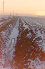 dutch winter (22) (bertknot) Tags: winter dutchwinter dewinter winterinholland winterinthenetherlands hollandsewinter winterinnederlanddutchwinter