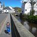 Stroll in Pont-Aven