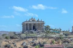IMG_0627 (Tarun Chopra) Tags: travel india canon photography gurgaon rajasthan touristattractions kumbhalgarh kumbhalgarhfort indiatravelphotography rajasthaninwinters canoneosm canonmirrorlesscamera gurugram