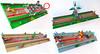 Chima Tracks (Imagine™) Tags: lego tracks chima imaginerigney speedorz legendsofchima chimatracks