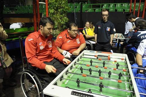 WorldChampionnships_Disabled_A.Vicente0017