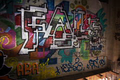 FAILS (TheLost&Found) Tags: street city wild urban detail art saint minnesota st rock wall train canon bench painting underground paul photography eos graffiti born crazy amazing image painted failure cities minneapolis twin tunnel explore crew tc 7d stc aba imaging cave graff uc piece aerosol burner exploration fails mn hc freight rubble fail urbex btr mols hesh benched romes benching such1 artfinder kepsoe thelostandfound