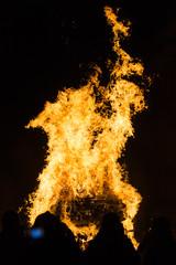 Rorschach Flames (ALwinDigital) Tags: longexposure people urban festival fire switzerland lowlight nikon europe events flames performingarts festivals fireman firemen geography firefighter firefighters occupation liestal burningwood chienbse nikond4 liestalburningofthebrooms
