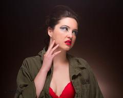 Randi (JewelsMari) Tags: fashion canon meetup retouch retouching kcmo canon7d