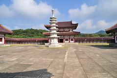 DSC_0761 (yackshack) Tags: travel nikon asia asien north korea explore corea dprk coreadelnorte nordkorea d5000 coredunord coreadelnord   dvrk