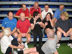 2008 maart Groepsfoto 1