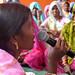 Unique Gram Sabhas in Madhya Pradesh Empower Women