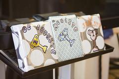 Prijzen (Waag | technology & society) Tags: amsterdam kids robots workshop waag electra technologie knutselen plakken nieuwsgierig maken knippen creatief techniek waagsociety fablab solderen bristlebots fabschool fabschoolkids