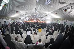 4 -   14-2-13 (52) (  ) Tags: bahrain al islam uae egypt arabic cairo arab saudi kuwait oman 2012 qatar muslem moslem emarat    saudiarabiacountry     unitedarabemiratescountry  alislam              4 4  3