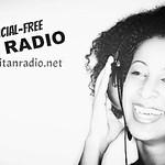 Titan Radio thumbnail
