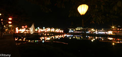 HoiAn10 (htvny) Tags: an ph hi c