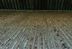 Iron Rust Filter Rust Iron Peeling