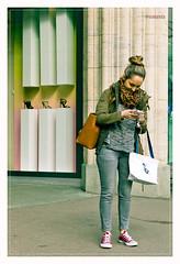 I need these shoes!!! Bahnhofstreet, Zürich; 09.03.13 (picmasta) Tags: leica old me schweiz switzerland town shoes bahnhof stadt zürich altstadt schuhe bahnhofstrasse m9 züri sonstige 2011 motiv bahnhofstr städtereise 2013 bahnhofstrase staedtereise