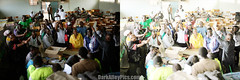 "APTOPIX Kenya Election • <a style=""font-size:0.8em;"" href=""http://www.flickr.com/photos/37996636374@N01/8549885753/"" target=""_blank"">View on Flickr</a>"