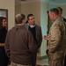 NATO Secretary General visits Afghanistan