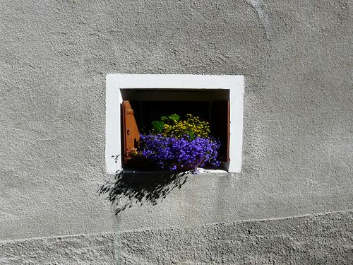 Engadin, Schweiz
