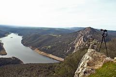 IMG_0448 (berserker170) Tags: eos 7d monfragüe rio river paisaje canon flickrexploreme