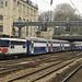 SNCF BB 17000 17025