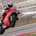"2013-ducati-1199-panigale-r-official-pictures-photo-gallery_9 • <a style=""font-size:0.8em;"" href=""https://www.flickr.com/photos/78941564@N03/8585454067/"" target=""_blank"">View on Flickr</a>"