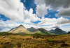 Red Cuillins (Philipp Klinger Photography) Tags: ocean uk greatbritain trip blue light shadow red sea vacation sky orange cloud sun mountain holiday mountains skye green nature grass yellow clouds scott landscape island scotland flora nikon europa europe isleofskye unitedkingdom hiking heather united hill scottish kingdom bluesky hike atlantic hills filter heath gb vegetation erica philipp cuillins isle atlanticocean sco heide cpl d800 the polarization cuillin sligachan klinger polarizing redcuillin patchesoflight heidekraut of thecuillins redcuillins dcdead nikond800