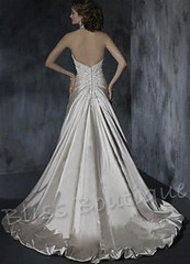 BBD9954-2 (Bliss Boutique) Tags: trumpet empire column sweetheart weddingdress mermaid strapless offtheshoulder halter aline weddinggown sleeveless vneck sheeth chapeltrain courttrain