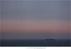 Morning light (PatCoriPix) Tags: ocean morning light water sunrise horizon minimalism minimalistic virgina virginabeach patcori patcoriphotography