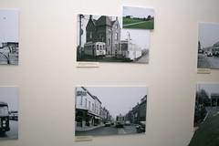 Wat151208 038 (Patrick Williot) Tags: belgium belgique w tram exposition waterloo 2008 brabant wallon tramw