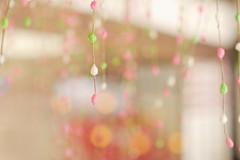 20130323 Inabu Hinamatsuri 3 (BONGURI) Tags: nikon toyota 愛知 aichi girlsfestival hinamatsuri 豊田 雛祭り d3s inabu 花餅 稲武 afsnikkor85mmf18g gettyimagesjapan13q1 dongurikoubou どんぐり工房