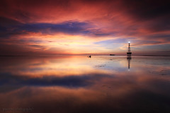 LETS THE LIGHT ON... (ManButur PHOTOGRAPHY) Tags: ocean longexposure morning travel light sea sky bali sun lighthouse seascape reflection beach water clouds sunrise canon indonesia landscape photography eos dock agua scenery colorful exposure sailing waterfront view explorer vivid east explore shore 7d usm dslr filters 1022mm hitech poeple tonal sanur waterscape contras eastasia colourfull canonefs1022mmf3545usm schermerhorn balibeach gnd f3545 sillhuet canon7d easasia mertasari metasari manbutur manbuturphotography