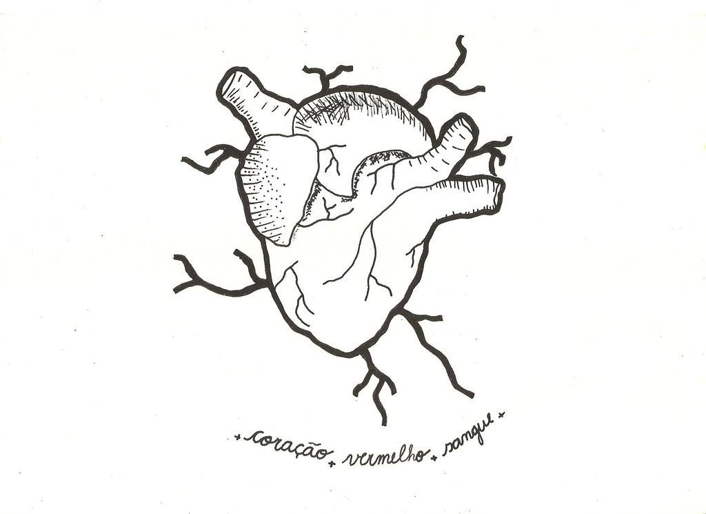 the world s most recently posted photos of coração and desenho