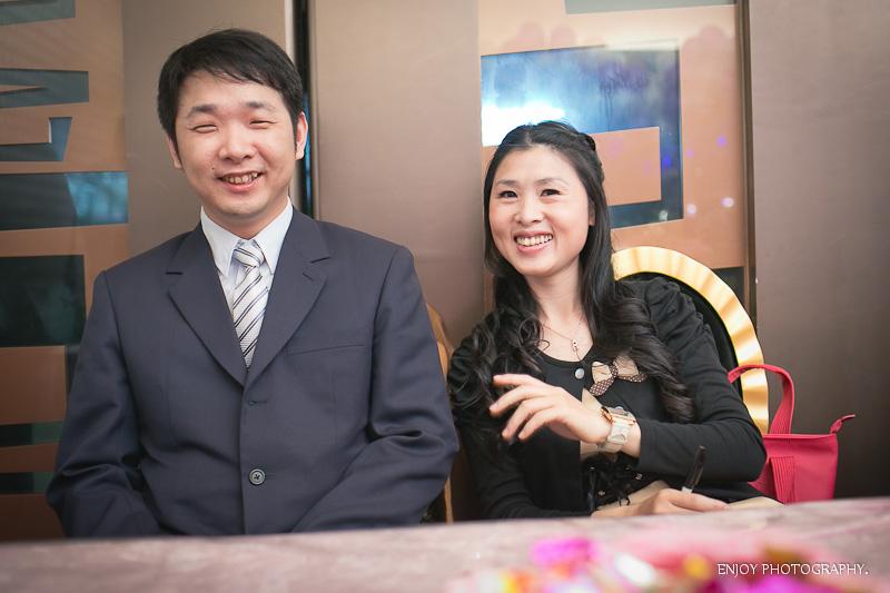 姿妃 郁信 結婚-0097.jpg
