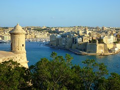 Valetta, Malta (Frans.Sellies) Tags: world heritage geotagged site malta unescoworldheritagesite unesco worldheritagesite list unescoworldheritage sites worldheritage weltkulturerbe whs valletta valetta humanidad patrimonio worldheritagelist welterbe kulturerbe patrimoniodelahumanidad heritagesite unescowhs patrimoinemondial werelderfgoed vrldsarv  heritagelist werelderfgoedlijst verdensarven   patriomoniodelahumanidad    patriomonio vrldsarven p1410339 geo:lat=35897367892271085 geo:lon=14517776817083359