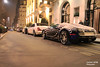 DV LE GEORGE V (sacha ndm) Tags: money paris or palace bugatti blanc supercar veyron maybach orblanc laudaulet